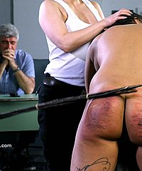 Female Public Corporal Punishment - Mood Pictures Videos