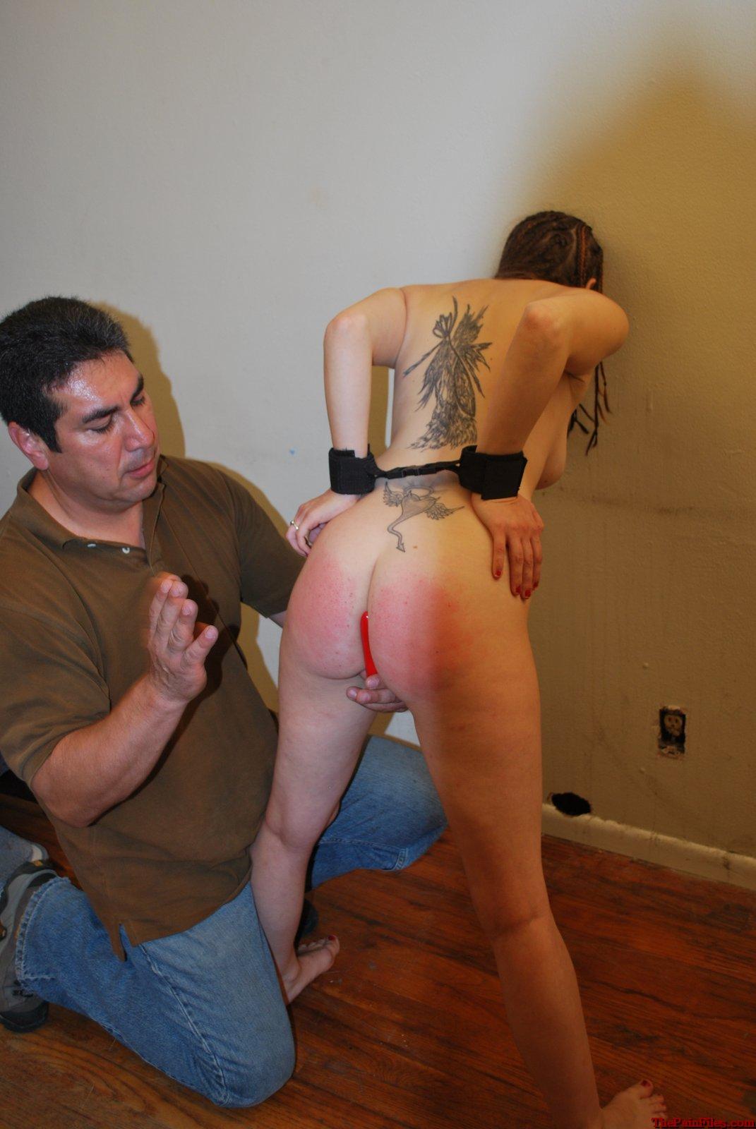 проститутки самары 18
