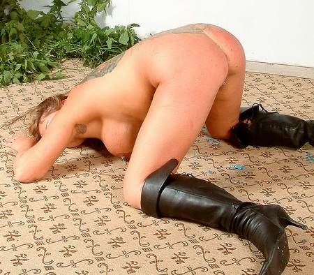 Think, that slave girl spanked can suggest