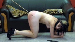 spanked-sexslave-blowjob-1
