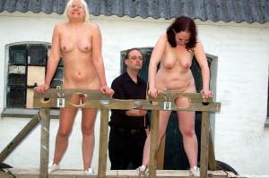 brutal-outdoor-spanking-01