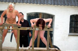 brutal-outdoor-spanking-02