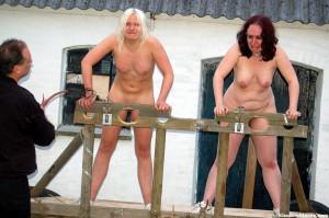 brutal-outdoor-spanking-03