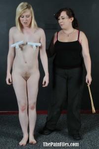 satine-spark-lesbian-spanking-4