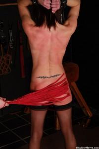 disciplinary-spanking-01