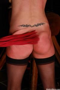 disciplinary-spanking-02
