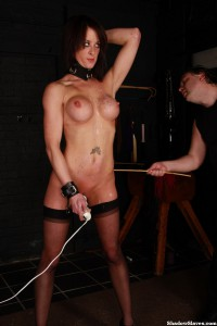 disciplinary-spanking-12