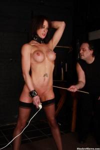 disciplinary-spanking-14