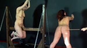 spanking-01