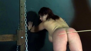 spanking-03