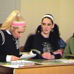 Mrs geist class spanking film from mood pictures - schoolgirl spanking roleplay video