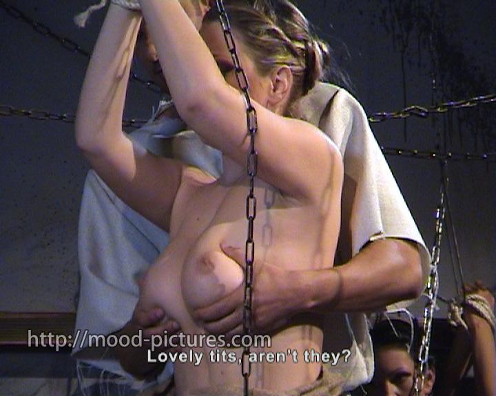 смотреть порно фото рабыни в древнем риме