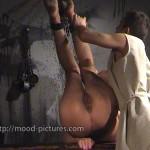 slave_13