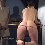 slave_25