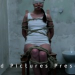 revenge-on-the-laughing-girl-movie-mood-pictures thumbnail 3