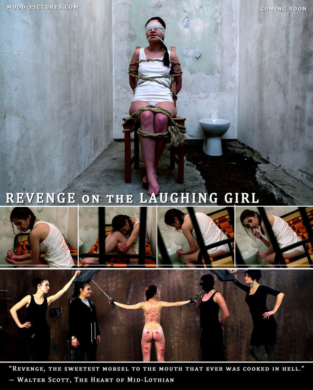 revenge-on-the-laughing-girl