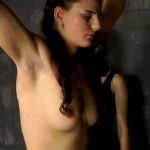 sentenced-to-corporal-punishment-mood-pictures thumbnail 17