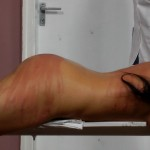 sentenced-to-corporal-punishment-mood-pictures thumbnail 26