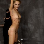 sentenced-to-corporal-punishment-mood-pictures thumbnail 33
