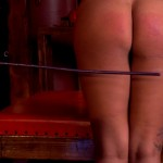 spanking-live-on-stage-mood-pictures-movie thumbnail 8