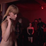 spanking-live-on-stage-mood-pictures-movie thumbnail 16
