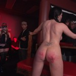 spanking-live-on-stage-mood-pictures-movie thumbnail 19