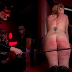 spanking-live-on-stage-mood-pictures-movie thumbnail 22