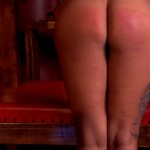 spanking-live-on-stage-mood-pictures-movie thumbnail 7