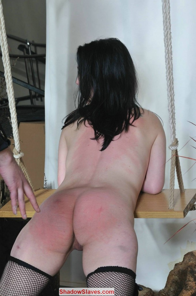 Adult sexual caning photo