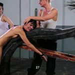 lashville-spanking-movie-mood-pictures thumbnail 22