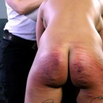lashville-spanking-movie-mood-pictures thumbnail 23