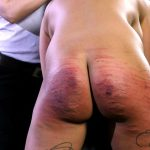 lashville-spanking-movie-mood-pictures thumbnail 24