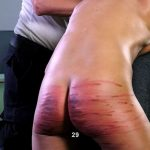 lashville-spanking-movie-mood-pictures thumbnail 29