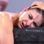 lashville-spanking-movie-mood-pictures thumbnail 30