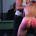 lashville-spanking-movie-mood-pictures thumbnail 32