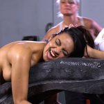 lashville-spanking-movie-mood-pictures thumbnail 33