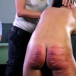 lashville-spanking-movie-mood-pictures thumbnail 35