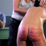 lashville-spanking-movie-mood-pictures