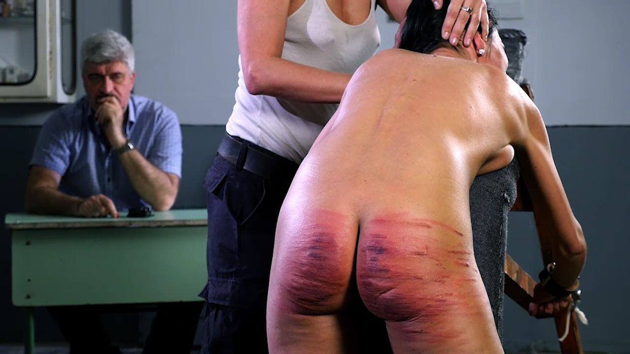 crying spanking captions - lashville-spanking-movie-mood-pictures ...