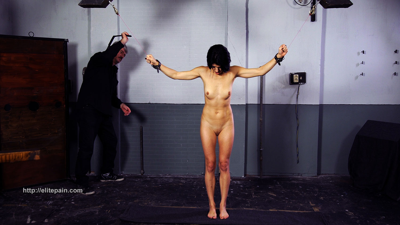 punishment methology 5 elitepain spanking movie review