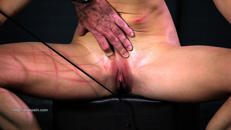 Elite Caning Porn - Punishment Methology 5 – Elitepain Spanking Movie Review ...