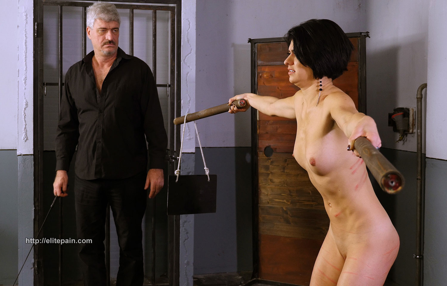 virgin-sex-bdsm-cane-citizen-milf-sex